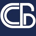 CB - Logo Sport and General Nutrition